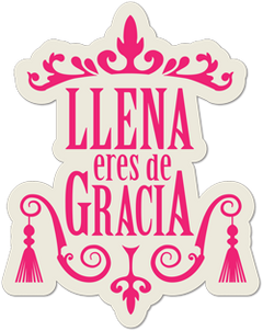 LogoLlena.png