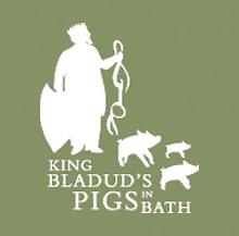 pigs  og bath logo.png