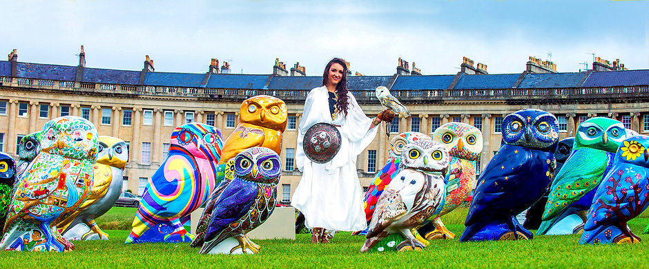 MINERVA_OWLS_LAUNCH-029 edited owl 1500.