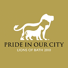 lions of bath 2010.png