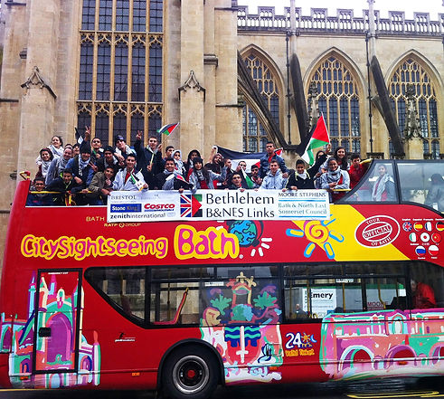 1-Pals sightseeing bus bath 2013.jpg