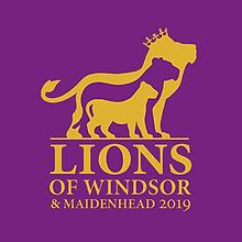 lion sof w.png
