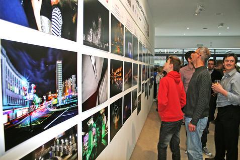 1 - 24 hours exhibition.jpg