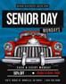 "COVID-19 ""Quarantine"" Car wash Deals & Specials - SENIOR DAY MONDAYS"