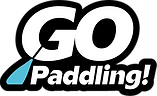 Go_Paddling_logo_Full_Colour_NO_Lozenge.