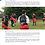 Thumbnail: A Quick Guide to Coaching Paddlesports (paperback)