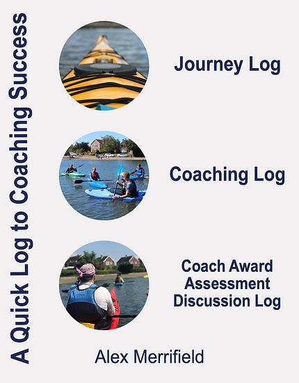 A Quick Log to Coaching Success