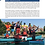 Thumbnail: A Quick Guide to Coaching Paddlesports (digital)