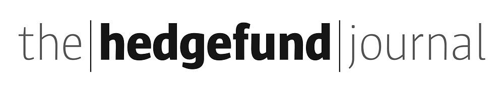 HFJ_logo.jpg