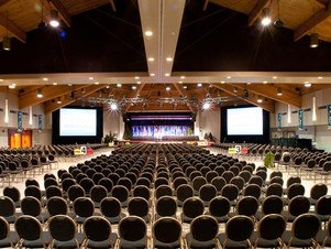 Conferences & Seminars: A Waste of Time, Money and Opportunity?