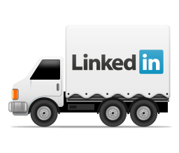 Is LinkedIn Helping or Hurting Your Company's Brand?
