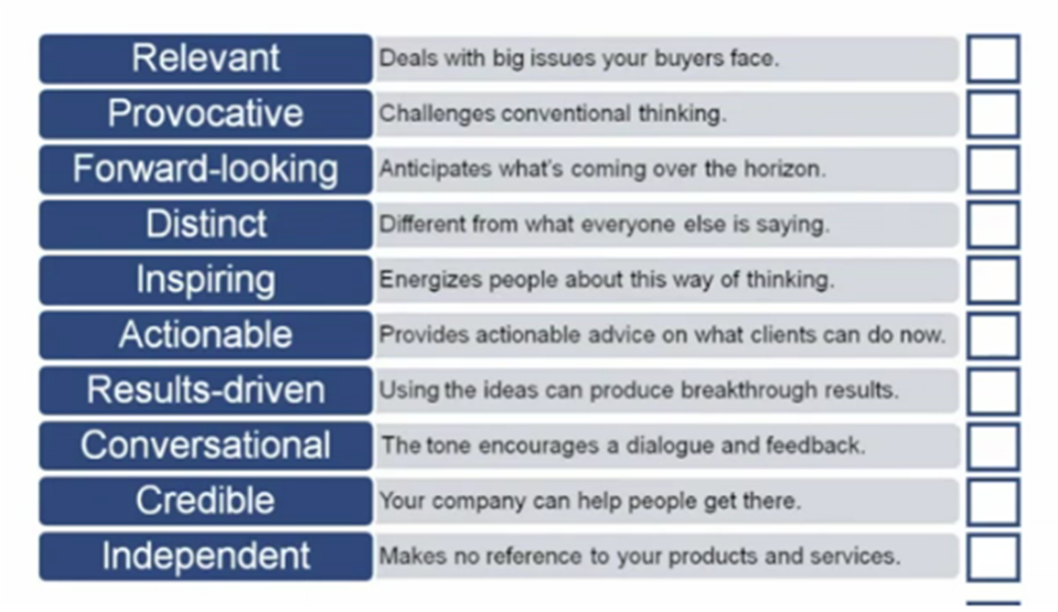 Thought Leadership Checklist.png