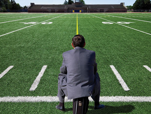 Making B2B Buyer Shortlists: Is Your Firm Even in the Game?