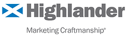 Highlander Consulting is a B2B marketing agency that helps clients to gain, keep and grow customers.