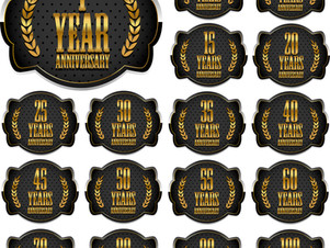 Make Your Corporate Anniversary Worth Celebrating