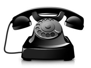Why Your Law Firm Blog Doesn't Make the Phone Ring