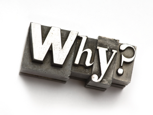 "B2B Marketers Need to Ask ""Why Are We Doing This?"" More Often"