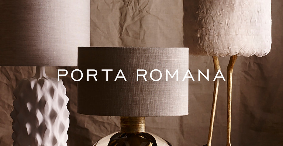 Porta Romana 3.jpg