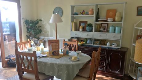 Kitchen%20Edit_edited.jpg
