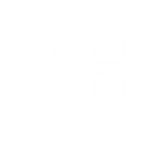 RW Logo White 2.png