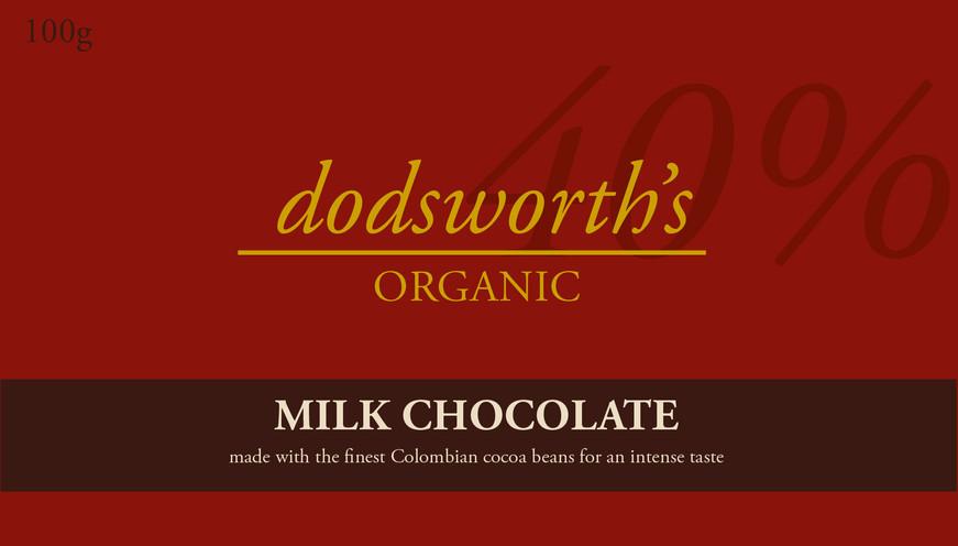 chocolate bar artwork.jpg