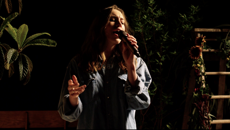 Sarah Close, YouTube Studios