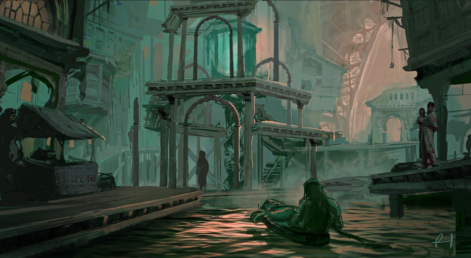 fantasy concept 2.jpg