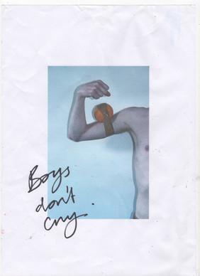 BOYS DONT CRY_edited.jpg