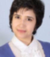 Анна Юнусова Педагаг -Дефектолог.Логопед