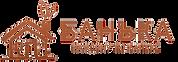 банька логотип