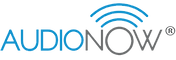 AUDIONOW LOGO.png
