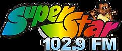 LOGO SUPERSTAR SANS FOND.png