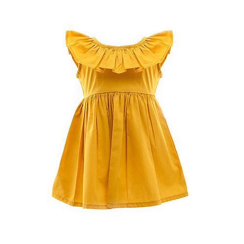 Girl dress KA123