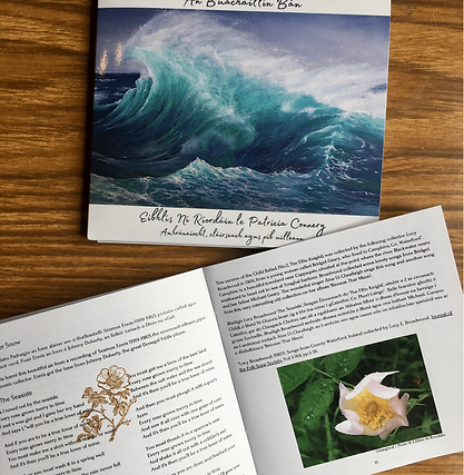 COVER AND BOOKLET.png