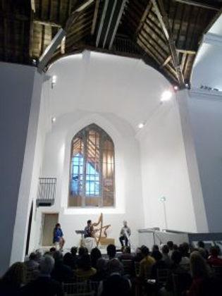 Sunday-concert-perf-hall-aud-600px-225x3