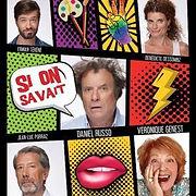 Affiche SOSavait 13072021_2.jpg