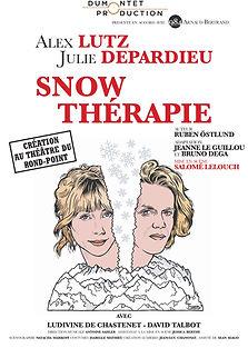 SNOW THÉRAPIE_page-0001.jpg