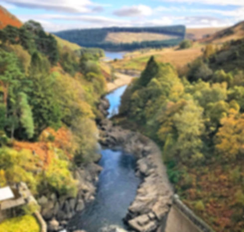 Elan Valley.jpg