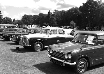 Kington Vintage Rally_edited.jpg