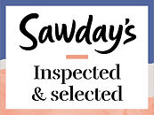 Sawdays badge landscape.jpg