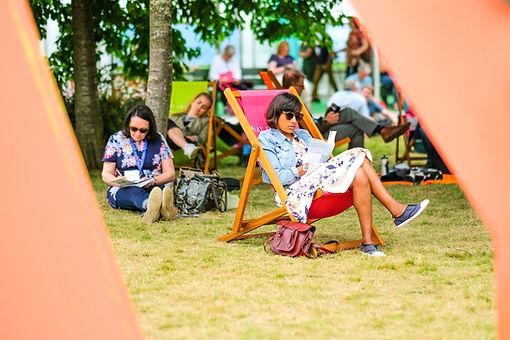 Hay-Festival_edited.jpg