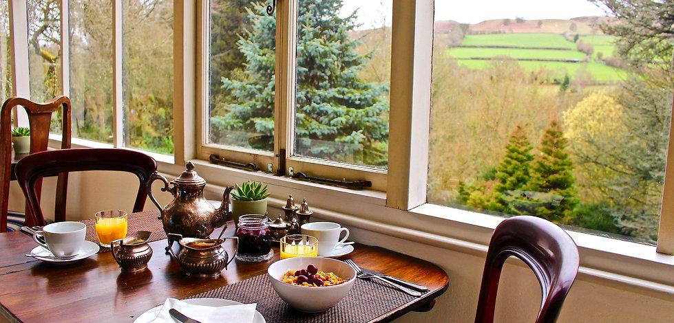 Breakfast View.jpg