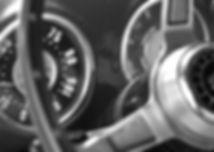 Vintage Car Steering Wheel_edited_edited
