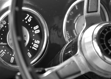 Vintage Car Steering Wheel_edited_edited