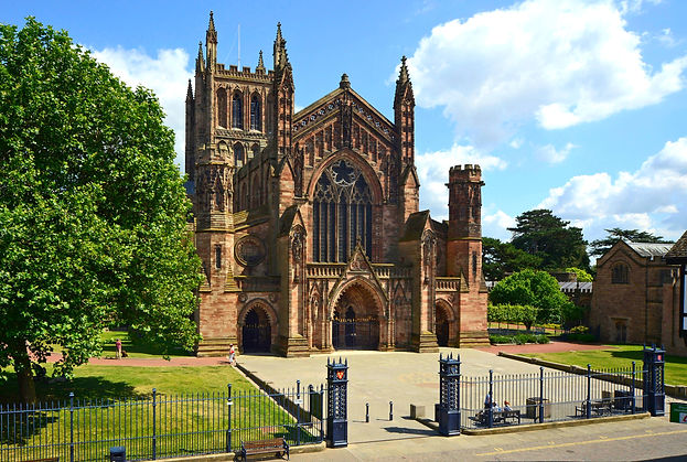HerefordCathedral.jpg