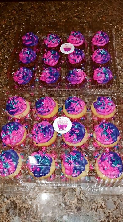 Cuppy Cakes!.jpg