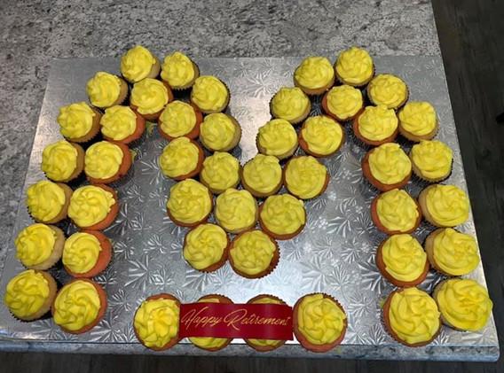 Retirement McCupcake Cake! 🤣😍🥳.jpg