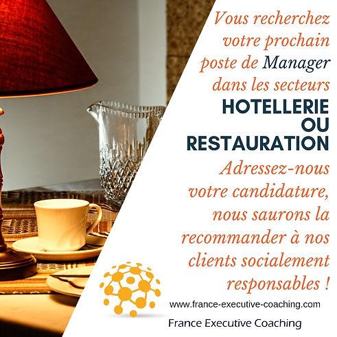FREXCONSEIL Hotellerie.jpg