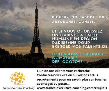 FRANCE EXECUTIVE COACHING CC 04092.jpg