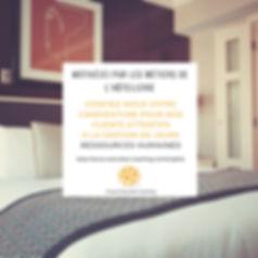 FRANCE EXECUTIVE CONSEIL HOTELLERIE 2(17